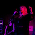 SXSW 2013 Wednesday: Nick Cave & The Bad Seeds, Waxahatchee, White Lung, & Lots Of Metal