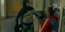 batman_guy
