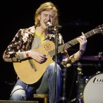 Christopher Owens, Melted Toys @ Wilshire Ebell Theatre, Los Angeles 3/22/13