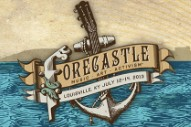 Forecastle 2013 Lineup
