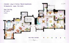 friends_floorplan