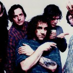 Guided By Voices Albums From Worst To Best