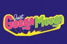GoogaMooga 2013