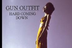 Gun Outfit - Hard Coming Down
