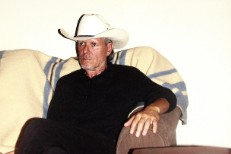 Q&#038;A: Swans Leader Michael Gira On Aging, Social Networking, And Life After <em> The Seer</em>