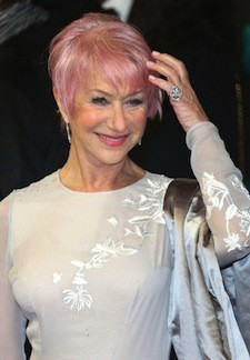 pink_hair_helen
