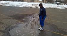 puddle_surprise