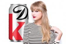 swift_coke