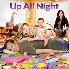 up_all_night
