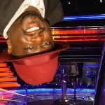 Congratulations To Cedric The Entertainer, New Host Of <em>Who Wants To Be A Millionaire</em>