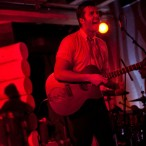 Photos: Lord Huron @ Doug Fir, Portland 4/2/13