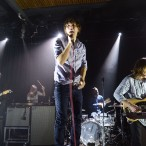 "Watch Phoenix Play ""The Real Thing"" In San Francisco"