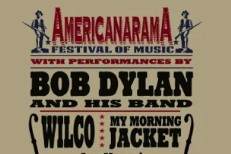 Dylan, Wilco, MMJ Announce AmericanaramA Tour