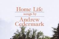 """Andrew Cedermark – """"Canis Major"""""""