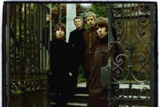 "Beady Eye – ""Flick Of The Finger"""