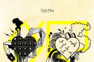 Stream Black Milk <em>Synth Or Soul</em>