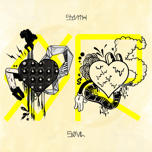 Stream Black Milk Synth Or Soul Stereogum