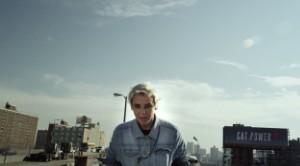 """Cat Power - """"Manhattan"""" video"""