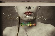 "CocoRosie – ""After The Afterlife"""