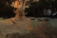 """CocoRosie – """"After The Afterlife"""" Video"""