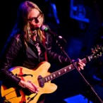 Photos: Aimee Mann, Ted Leo @ Webster Hall, NYC 4/20/13