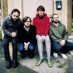 Death Cab For Cutie Albums From Worst To Best