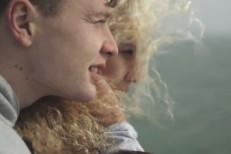 "Disclosure - ""You & Me"" video"