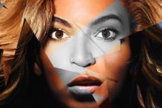 """Drake - """"Girls Love Beyonce"""""""