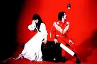 Deconstructing: 10 Years Of The White Stripes <em>Elephant</em> And Exploding Hearts <em>Guitar Romantic</em>