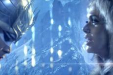 Empire Of The Sun - Alive Video