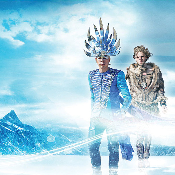 alive empire of the sun song download