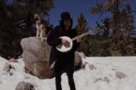 "Grim Tower – ""Reign Down"" Video (Stereogum Premiere)"