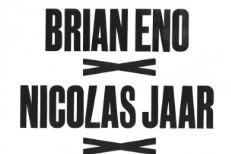 Nicholas Jaar x Grizzly Bear