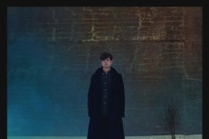 "James Blake – ""Take A Fall For Me"" (Feat. RZA) & ""Every Day I Ran"""