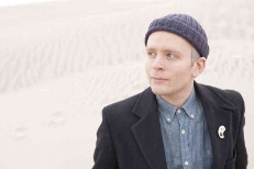 "Jens Lekman – ""Regarding A Package"""