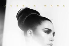 Jessie Ware - Love Thy Will Be Done (Martika Cover)