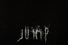 Stream Junip <em>Junip</em>