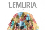 "Lemuria – ""Brilliant Dancer"""