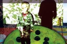 "MGMT – ""Alien Days"""