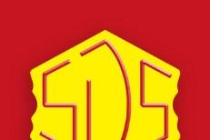 "Mac Miller – ""S.D.S."" (Prod. Flying Lotus)"
