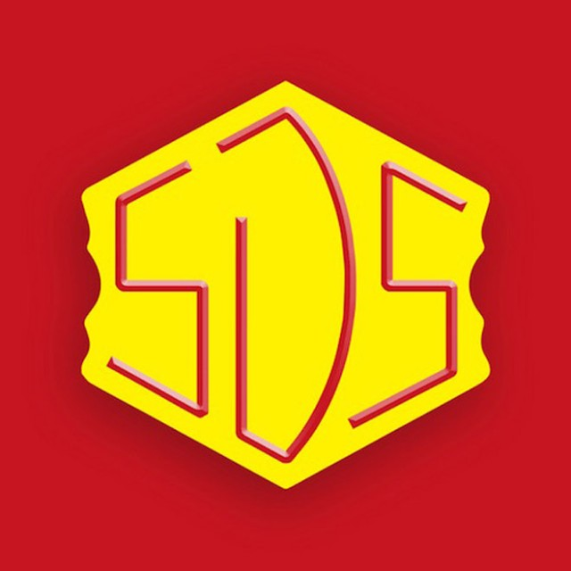 "Mac Miller - ""S.D.S."""