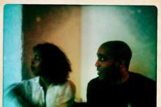 "Neneh Cherry & Afrika Baby Bam – ""Nina"" (Prod. By Four Tet)"