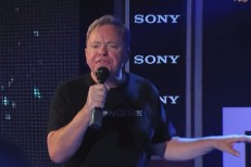 Watch New Order Play <em>Kimmel</em>