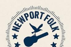 Newport Folk Festival 2013 Lineup