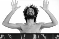 "SAFE – ""Normal Needs"" + ""Treason"" Video (Stereogum Premiere)"