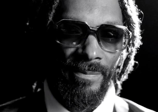 Snoop Lion No Guns Allowed Feat Drake Amp Cori B