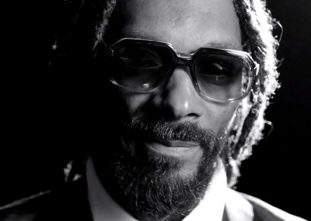 """Snoop Lion - """"No Guns Allowed"""" video"""