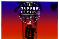 "Surfer Blood – ""Slow Six"""