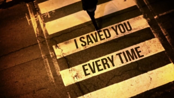 Tegan And Sara - I Was A Fool For Love Lyric Video