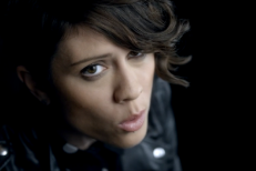 Tegan And Sara - I Was A Fool Video